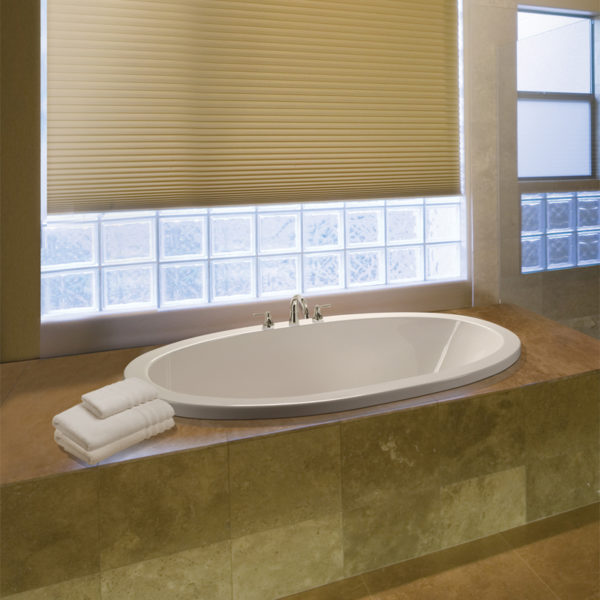Mti Adena 2 Bathtub