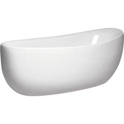 Contura Freestanding Bathtub