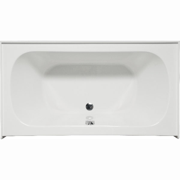 Seaton 6032 Rect Tub Tubs Amp More Supply 800 991 2284