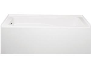 Kent 6032 Lh/rh Tub