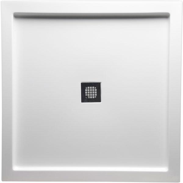 Americh Shower Base S4848fs 48×48