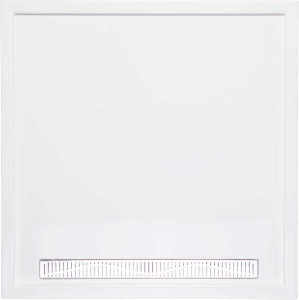 Americh Shower Base C3636tt 36×36