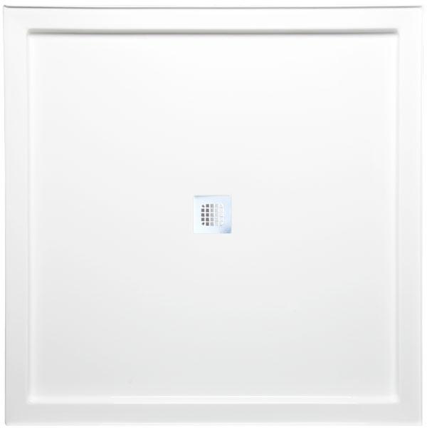 Americh Shower Base S3636tt 36×36