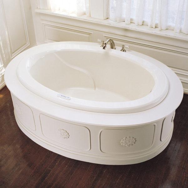 Mti Adena 5 Bathtub