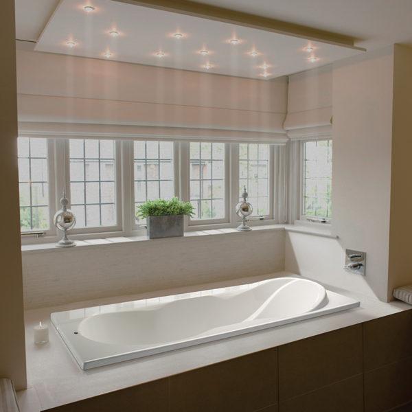 Mti Reflection 5 Bathtub