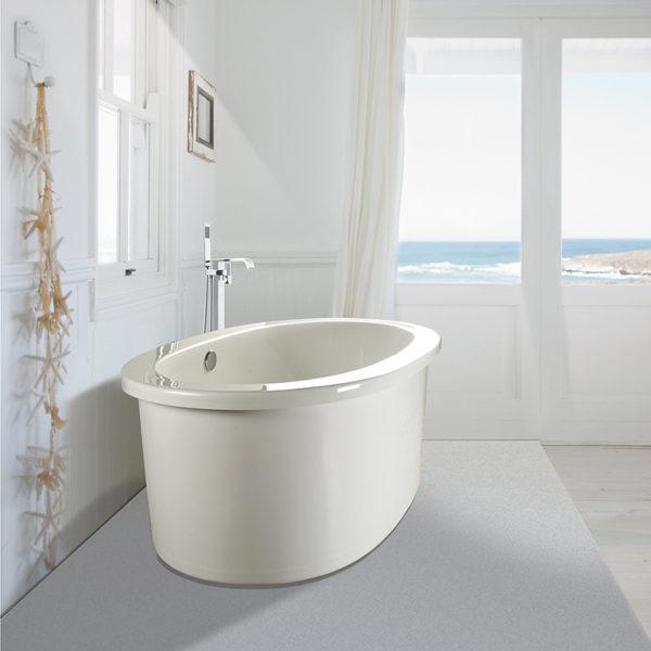 Mti Adena 7 Freestanding Bathtub