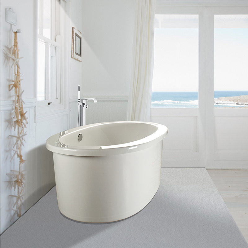 Image Result For Mti Freestanding Tubs