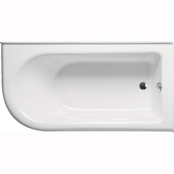Bow 6032 Rh Bathtub