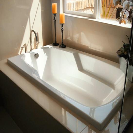 Hs Studio 6032 Bathtub