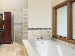 Hs Studio 7236 Bathtub