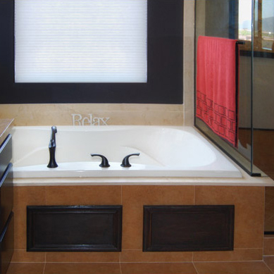 Hs Studio Hg Bathtub