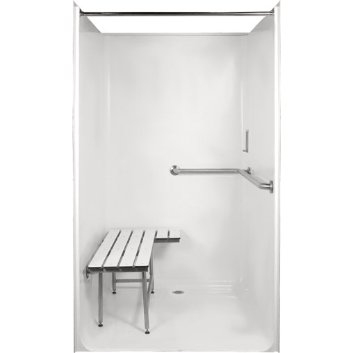 Hs 4450 Bf Lifestyle Showers