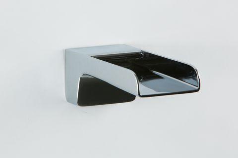 Artos Kascade Bathroom Collection