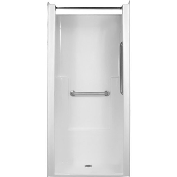 Hs 3636 Bf Lifestyle Showers