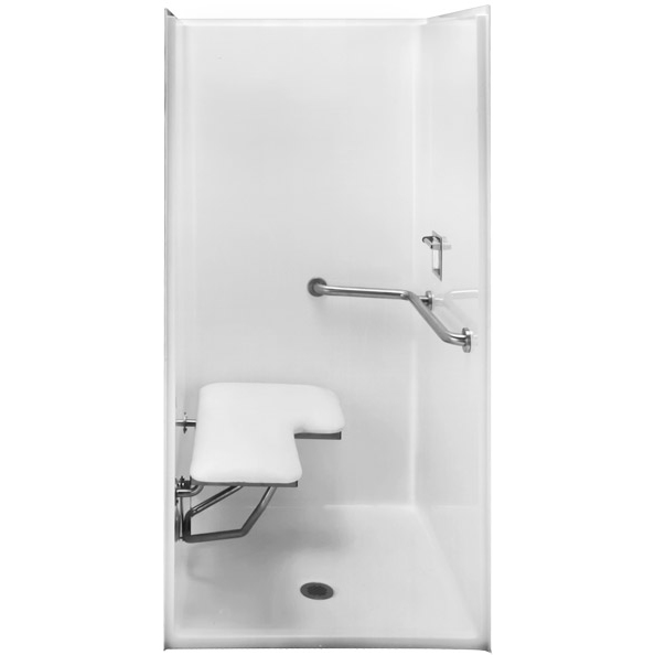 Hs 3837 Bf Lifestyle Showers