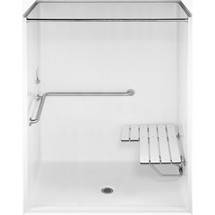 Hs 6030 Bf Lifestyle Showers