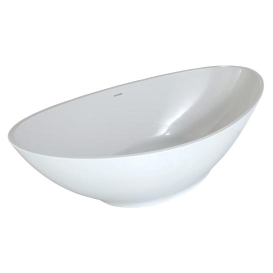 Hs Logan Metro Bathtub