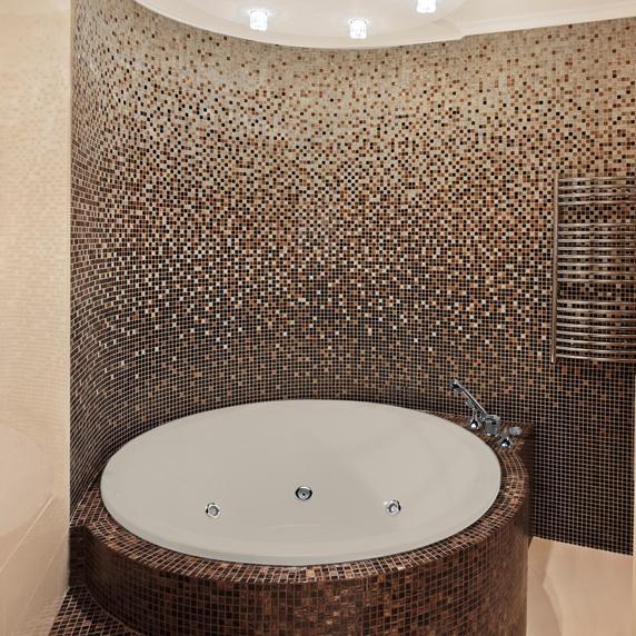 Mti Jasmine 1 Bathtub