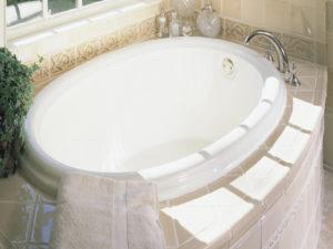 Mti Victoria 2 Bathtub