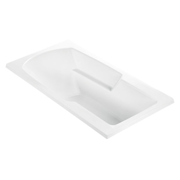 Mti Wyndham 2 Bathtub