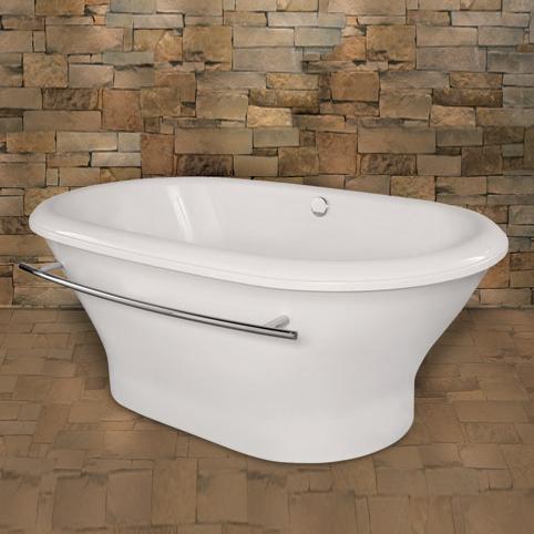 Hs Rembrandt Maestro Bathtub