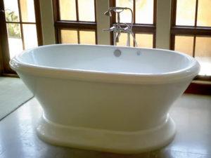 Hs Renoir Maestro Bathtub