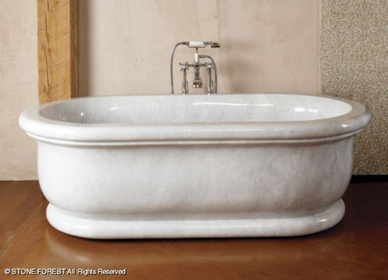 Natural Stone  Vessel Sinks  Bathroom Sinks  The Home Depot