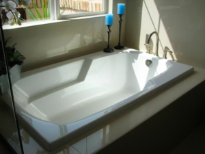 Hs Studio 6036 Bathtub
