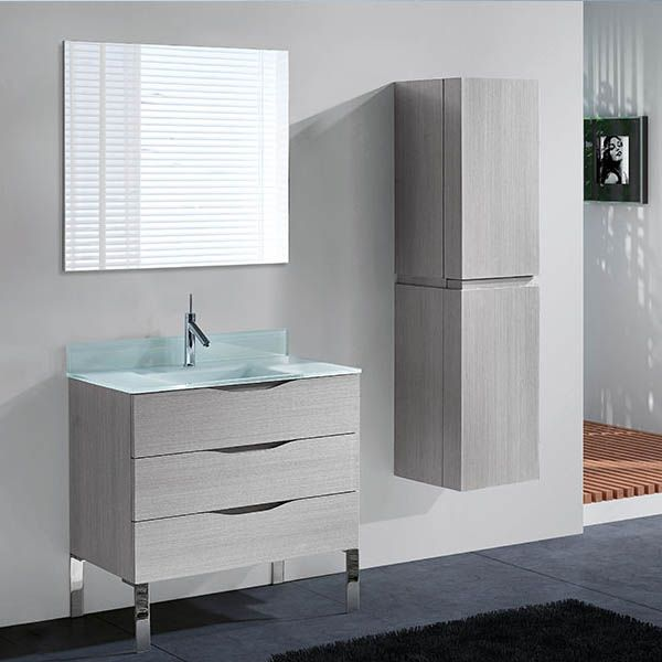 The Vetro Collection