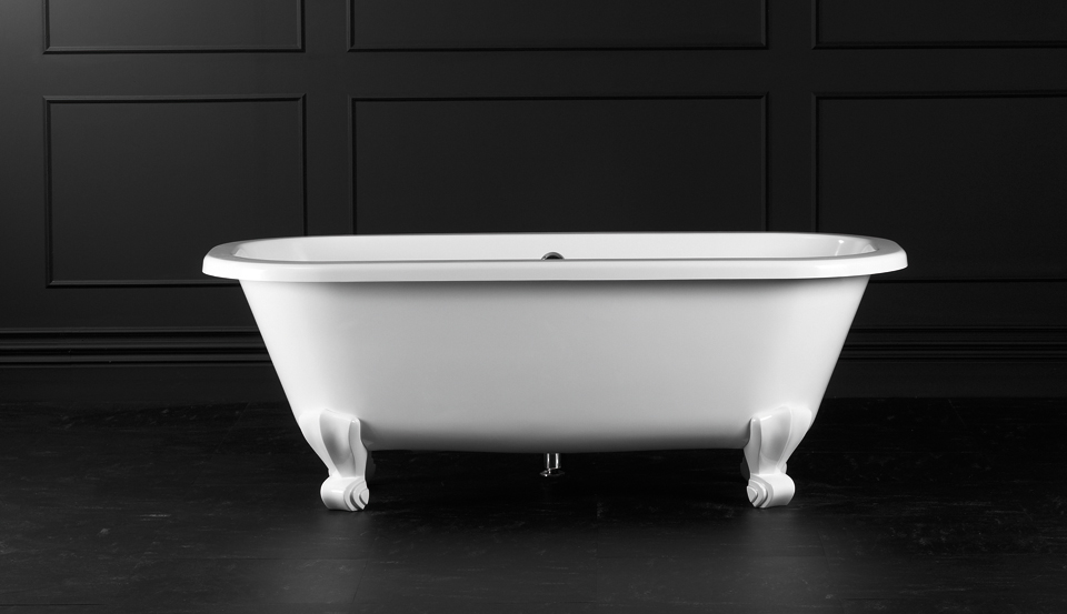 Cheshire Claw Foot Tub Tubs Amp More Supply 800 991 2284