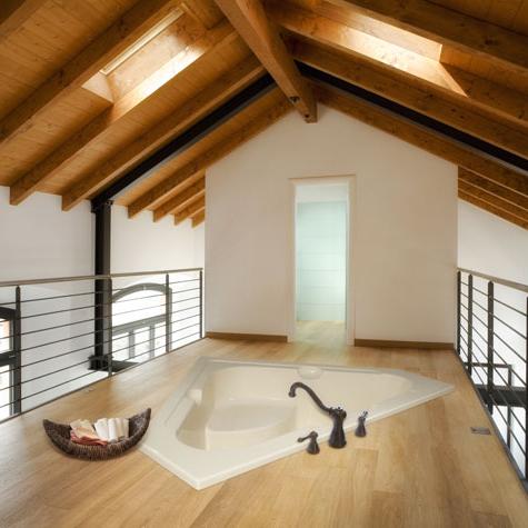 Hs Whitney Corner Bathtub