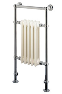 Artos Heated Towel Warmer Avon