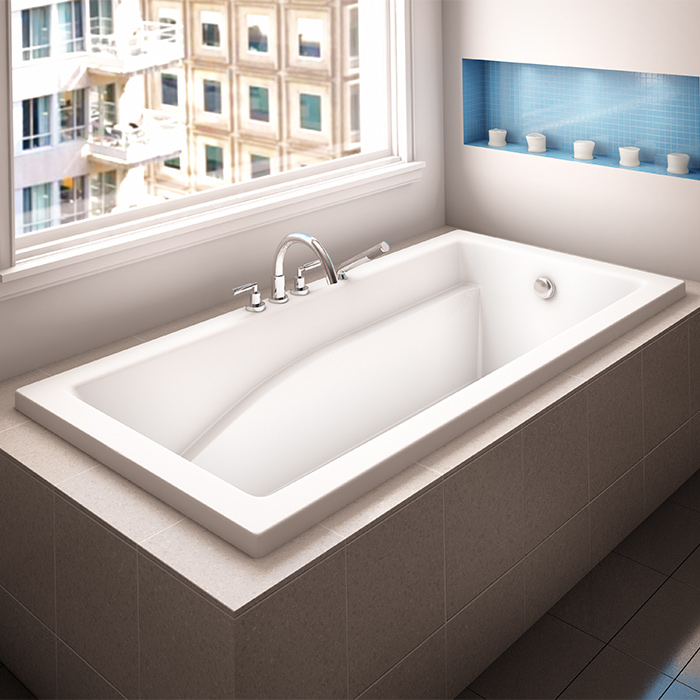 Image Result For Kitchen Sink Dimensions