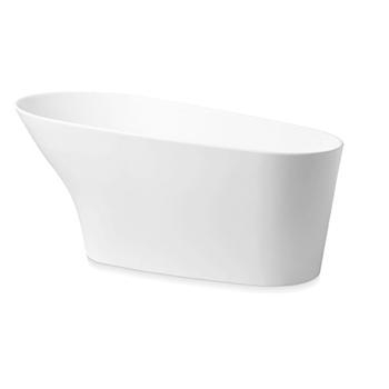 Jason Carrera® Collection Freestanding Bathtub