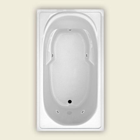 Jetta E-12 Advantage Baths