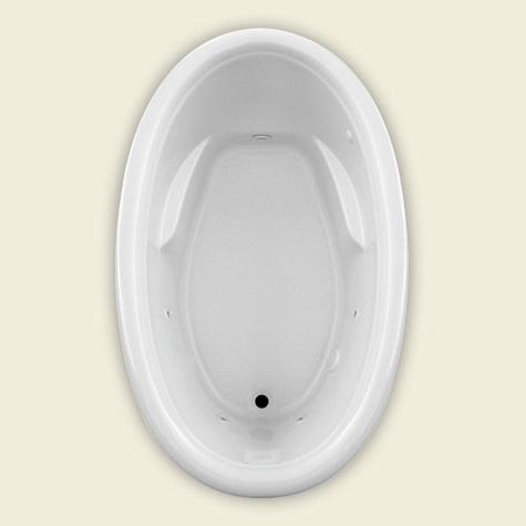 Jetta E-16 Advantage Baths