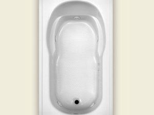 Jetta E-27 Advantage Baths