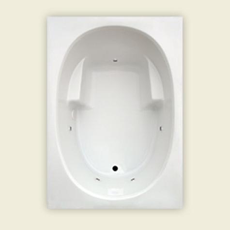 Jetta E-3 Advantage Baths