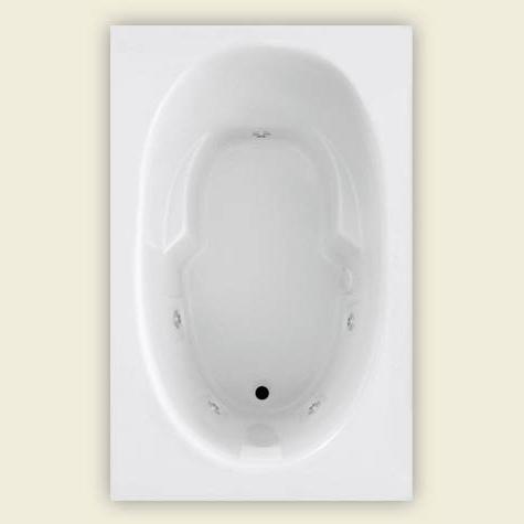 Jetta E-31 Advantage Baths
