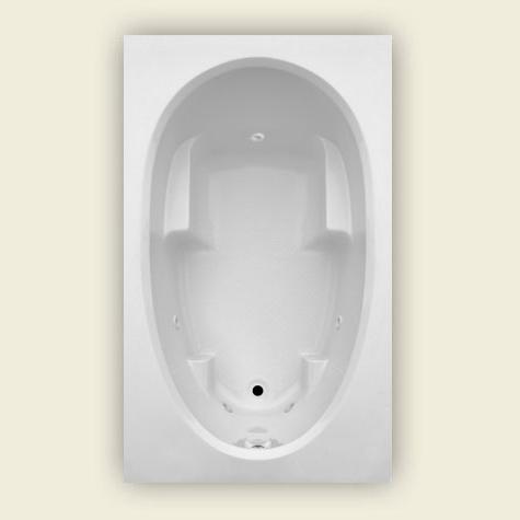 Jetta E-5 Advantage Baths