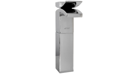 Artos Vessel Lav Bathroom Faucet Quarto