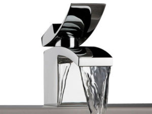 Artos Lav Bathroom Faucet Quarto