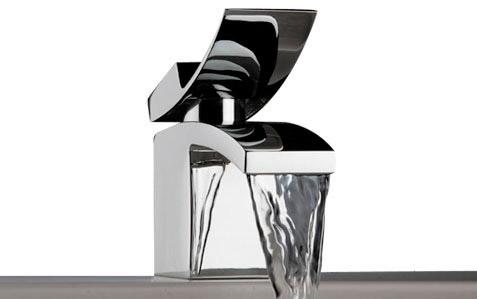 Artos Lav Bathroom Faucet Quarto