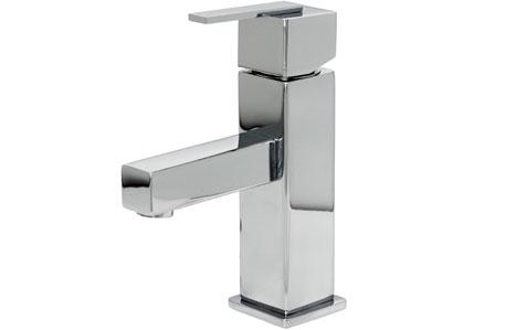 Artos F401-1 Lav Faucet Milan