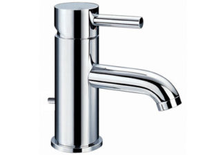 Artos F501-3 Lav Faucet Opera