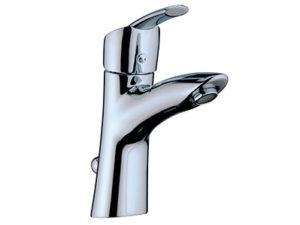 Artos F601-1 Lav Faucet Vienna