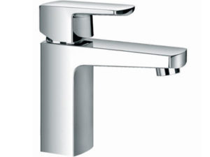 Artos F701-1 Lav Faucet Safire