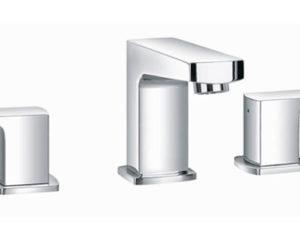 Artos F701-5 Lav Faucet 8? Safire