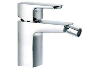 Artos F701-6 Safire Bidet Faucet Safire