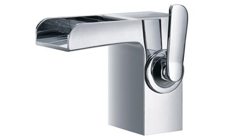 Artos F801-1 Lav Faucet Kascade